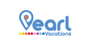 Pearl Vacations