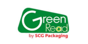 GreenRead